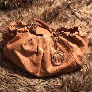 Lovely EUC Michael Kors Bag